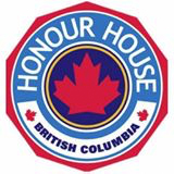 honourhouse